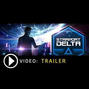 Starport Delta Digital Download Price Comparison