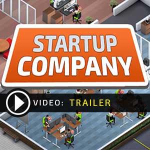 Startup Company