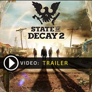 State of Decay 2 Digital Download Price Comparison