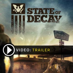 State of Decay Digital Download Price Comparison