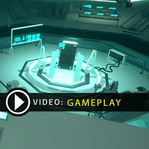 State of Mind Gameplay Video
