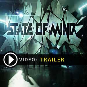 State of Mind Digital Download Price Comparison