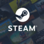 Why Are Steam Sales Popular Than With Other Platforms