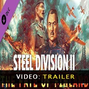 Steel Division 2 The Fate of Finland Digital Download Price Comparison