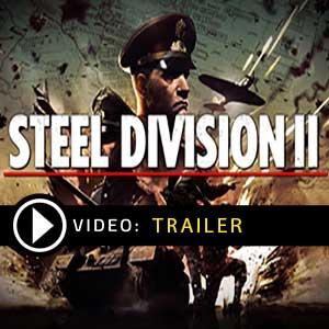 Steel Division 2 Digital Download Price Comparison