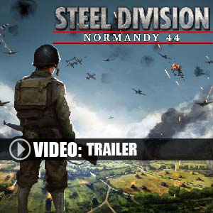 Steel Division Normandy 44 Digital Download Price Comparison