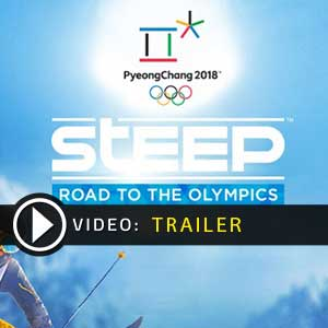 Steep Road to the Olympics Digital Download Price Comparison