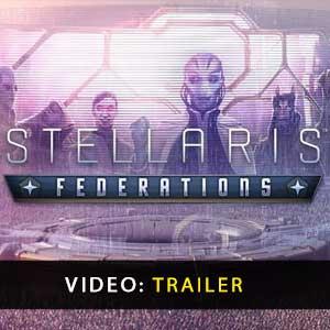 Stellaris Federations Digital Download Price Comparison