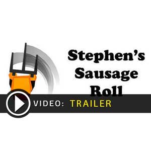 Stephens Sausage Roll Digital Download Price Comparison