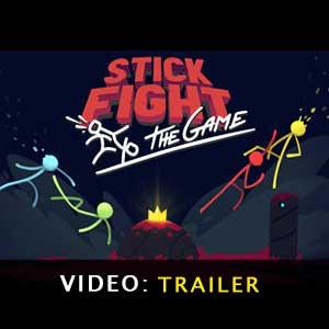 Stick Fight The Game Digital Download Price Comparison