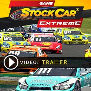 Stock Car Extreme Digital Download Price Comparison