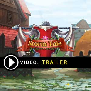 Storm Tale Digital Download Price Comparison