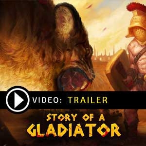 Story of a Gladiator Digital Download Price Comparison