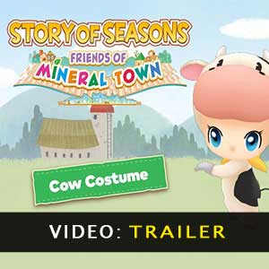 Story of Seasons Friends of Mineral Town Digital Download Price Comparison