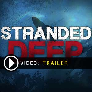 Stranded Deep Digital Download Price Comparison