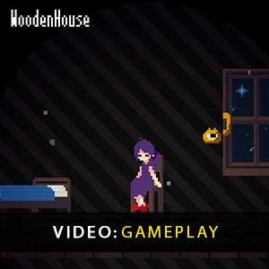Strange Telephone Gameplay Video