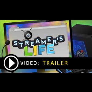Streamers Life Digital Download Price Comparison