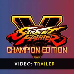 Street Fighter 5 Champion Edition Upgrade Kit Digital Download Price Comparison