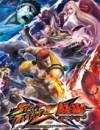 Buy Street Fighter X Tekken cd key compare price best deal