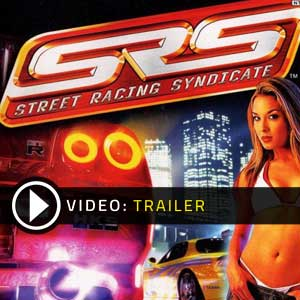 Street Racing Syndicate Digital Download Price Comparison