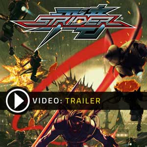 Strider Digital Download Price Comparison