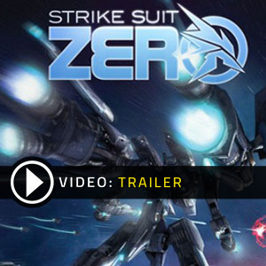 Strike Suit Zero Digital Download Price Comparison