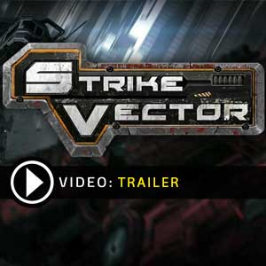 Strike Vector Digital Download Price Comparison