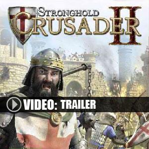 Stronghold Crusader 2 Digital Download Price Comparison