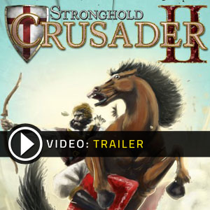 Stronghold Crusader 2 Digital Download Price Comparison