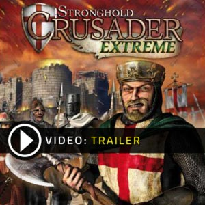 Stronghold Crusader Extreme Digital Download Price Comparison