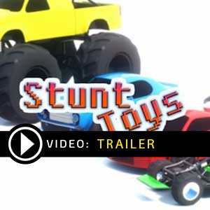 Stunt Toys Digital Download Price Comparison