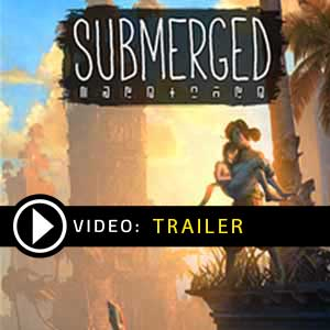 Submerged Digital Download Price Comparison