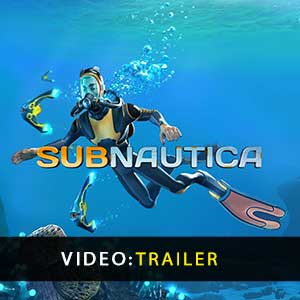 Subnautica Digital Download Price Comparison
