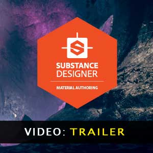 Buy Substance Designer 2021 CD Key Compare Prices