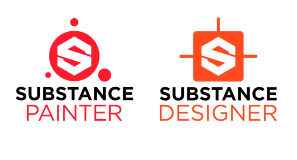 Substance Painter Designer