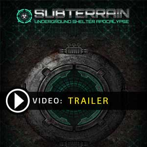 Subterrain Digital Download Price Comparison