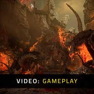 Succubus Video Gameplay