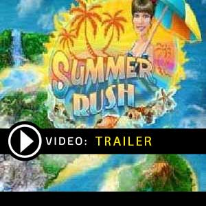 Summer Rush Digital Download Price Comparison