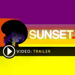 Sunset Digital Download Price Comparison
