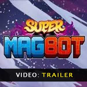Buy Super Magbot CD Key Compare Prices