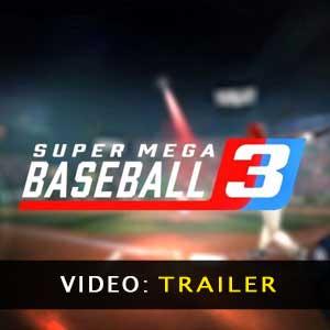 Super Mega Baseball 3 Digital Download Price Comparison
