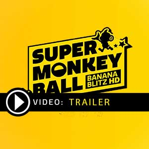 Super Monkey Ball Banana Blitz HD Digital Download Price Comparison