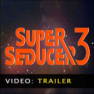 Super Seducer 3 Video Trailer