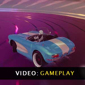 Super Toy Cars 2 Gameplay Video