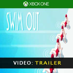 Swim Out Xbox One Prices Digital or Box Edition