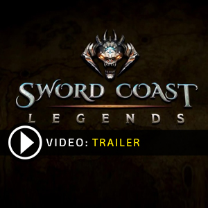 Sword Coast Legends Digital Download Price Comparison