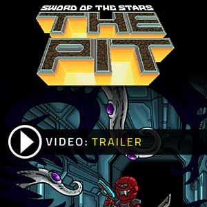 Sword of the Stars The Pit Juggernaut Digital Download Price Comparison