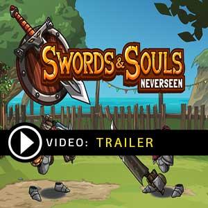 Swords & Souls Neverseen Digital Download Price Comparison