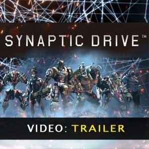 SYNAPTIC DRIVE Digital Download Price Comparison