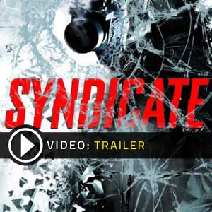 Buy Syndicate cd key compare price best deal